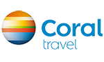 touroperator Coral Travel