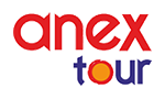 touroperator Anex-Tour